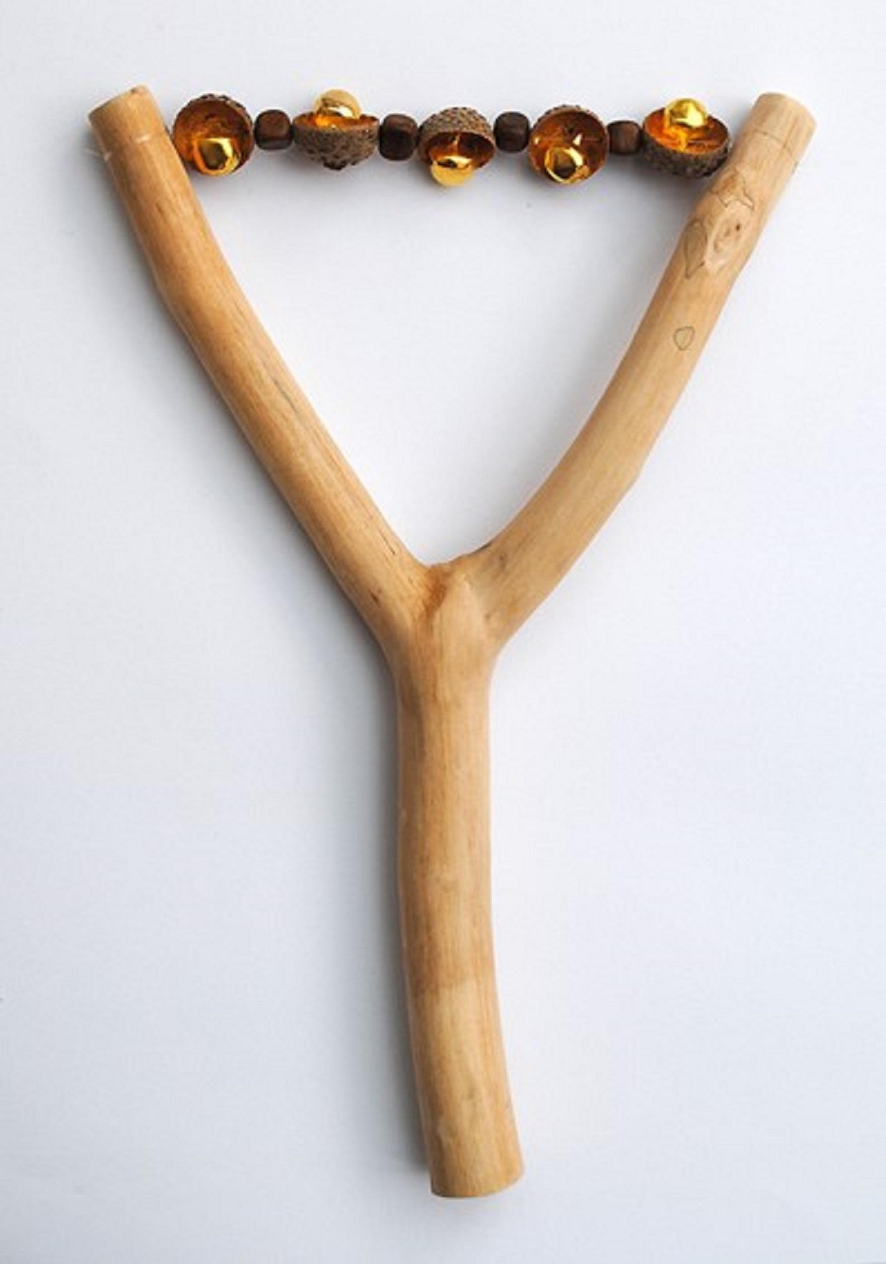 Музыкальные инструменты своими руками из дерева
