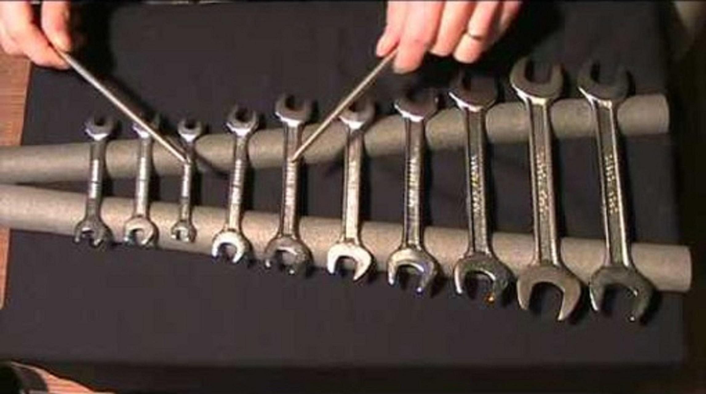 Музыкальные и инструменты своими руками видео